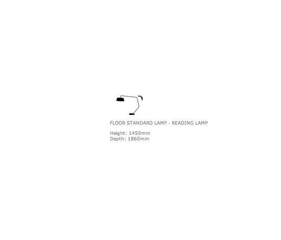 Bul von Ligne Roset | Allgemeinbeleuchtung