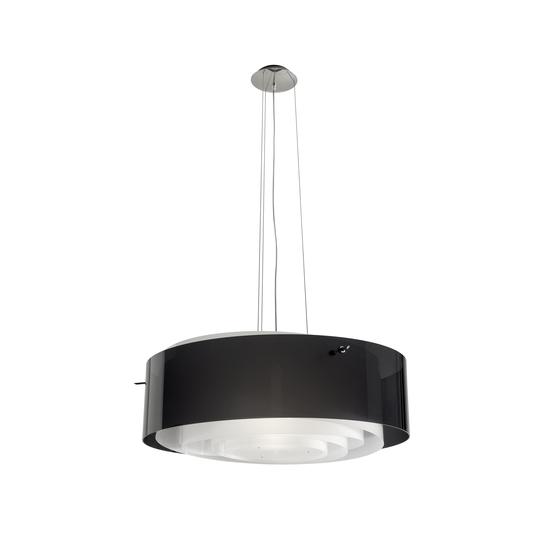Chroma Lux by Ligne Roset | General lighting