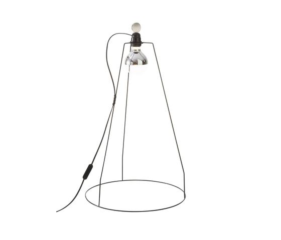 Lamp06 di Ligne Roset | Illuminazione generale