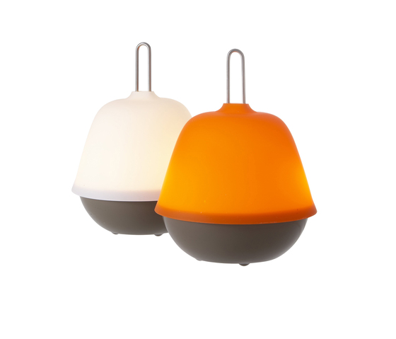Lucile by Ligne Roset | General lighting