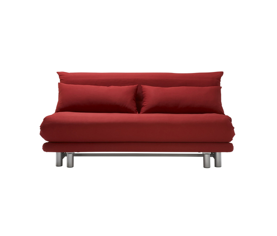 Multy by Ligne Roset | Sofa beds