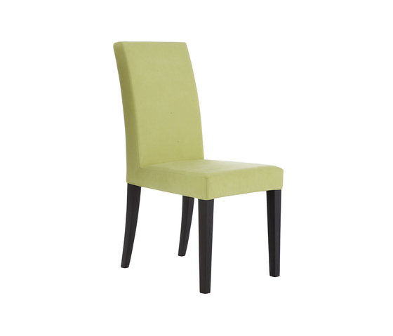 French Line chair by Ligne Roset | Chairs