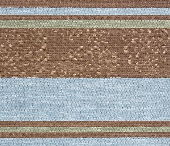 Pampa 54 Trevira CS by BUVETEX INT. | Fabrics