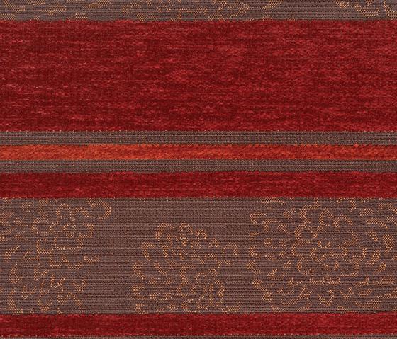Pampa 55 Trevira CS by BUVETEX INT. | Fabrics