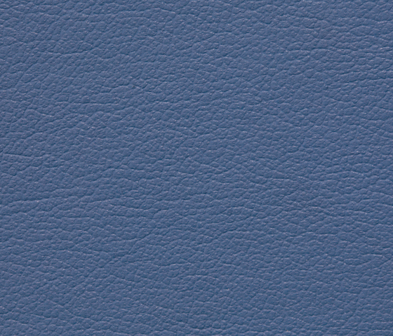 Regent 0022 PU leather by BUVETEX INT. | Outdoor upholstery fabrics