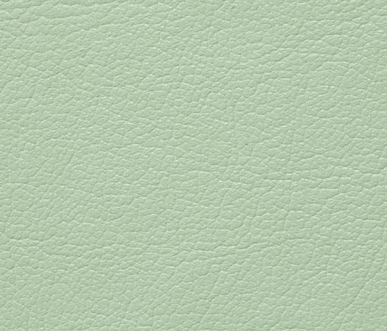 Regent 6024 PU leather di BUVETEX INT. | Tappezzeria per esterni