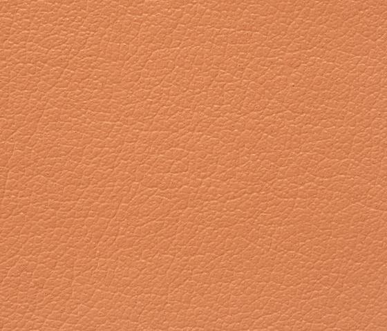 Regent 6035 PU leather de BUVETEX INT. | Tissus d'ameublement d'extérieur