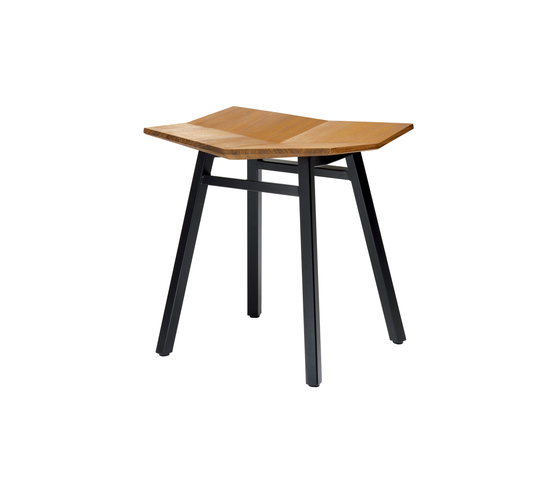 SEMBILAN stool by INCHfurniture | Stools