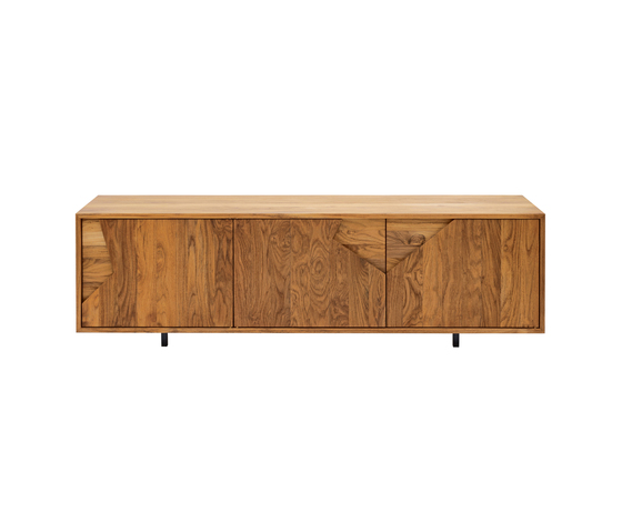 SEPULUH Sideboard by INCHfurniture | Sideboards