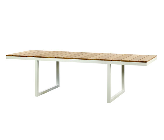 B-MYGUEST by Colect | Dining tables