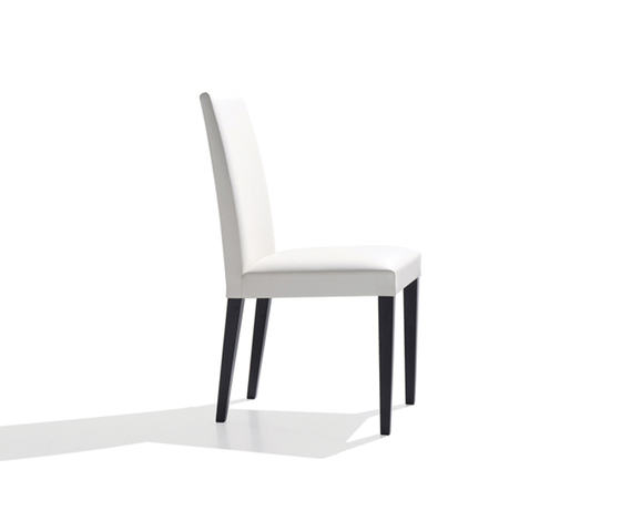 New Anna SI 1374 by Andreu World | Restaurant chairs