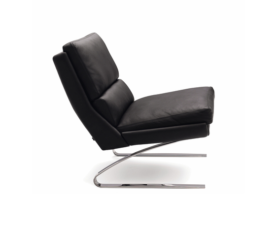 Swing by COR | Lounge chairs