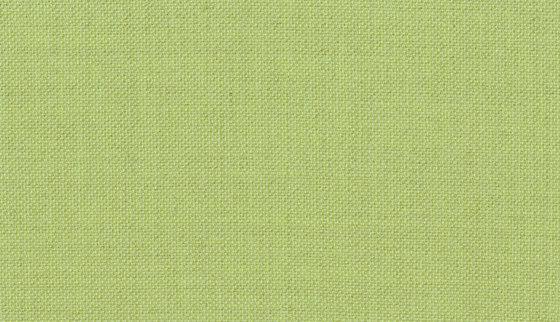 Front 6213 by Svensson | Fabrics