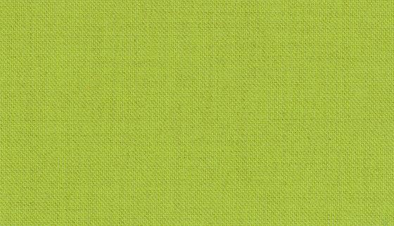 Front 6217 by Svensson   Fabrics