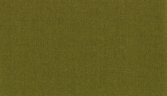 Front 6263 de Svensson | Tissus