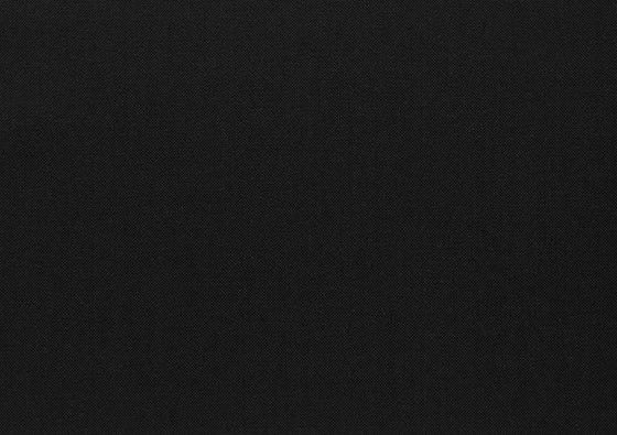 Front 2 8900 de Svensson | Tissus