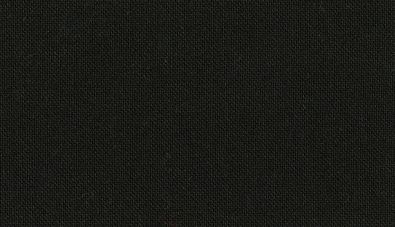 Front 8900 von Svensson | Stoffbezüge