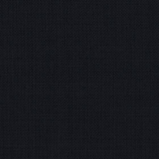 Front 8900 di Svensson | Tessuti