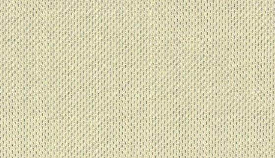 Hill 8300 by Svensson | Fabrics