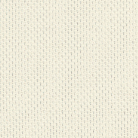 Hill 1500 by Svensson Markspelle | Fabrics