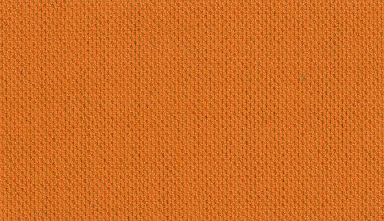 Hill 3027 by Svensson | Fabrics