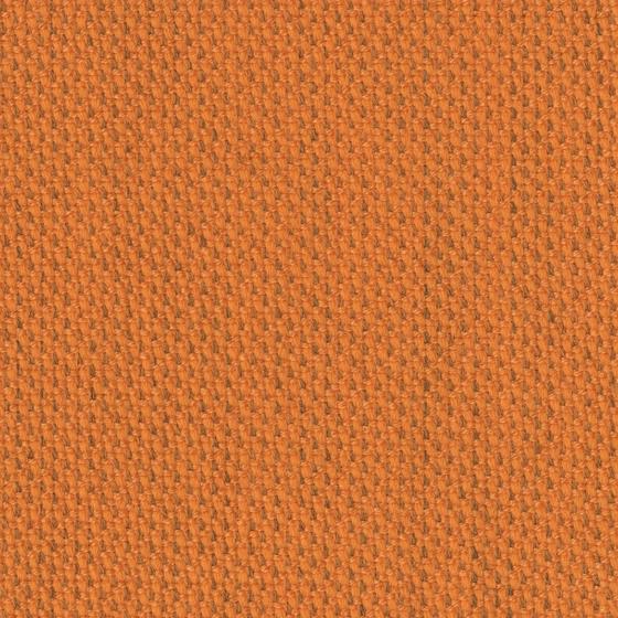 Hill 3027 by Svensson Markspelle | Fabrics