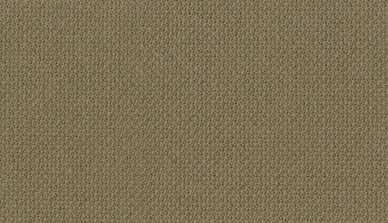 Hill 3050 by Svensson | Fabrics