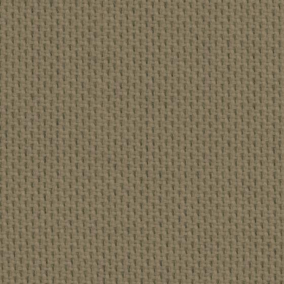 Hill 3050 by Svensson | Fabrics