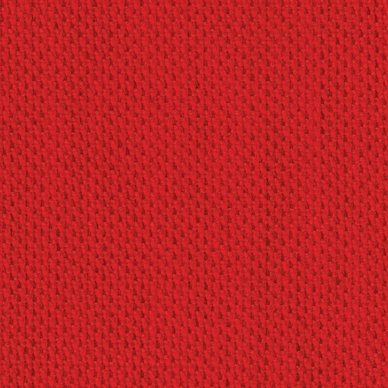 Hill 3418 by Svensson | Fabrics