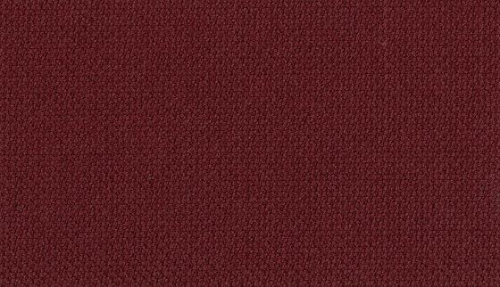 Hill 3554 by Svensson | Fabrics