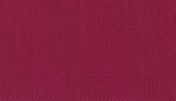 Hill 3726 by Svensson | Curtain fabrics