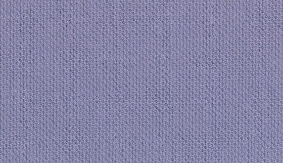 Hill 4223 by Svensson | Fabrics