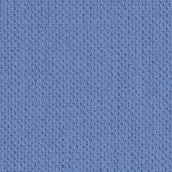 Hill 4223 by Svensson | Fabrics