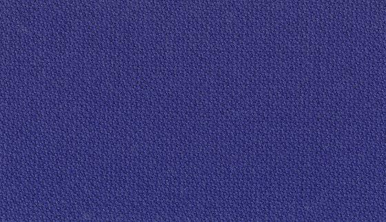 Hill 4245 by Svensson | Fabrics