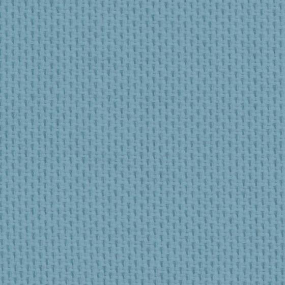 Hill 4423 by Svensson | Fabrics