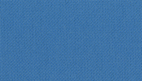Hill 4426 by Svensson | Fabrics