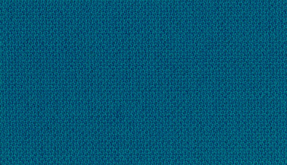 Hill 4545 by Svensson | Fabrics