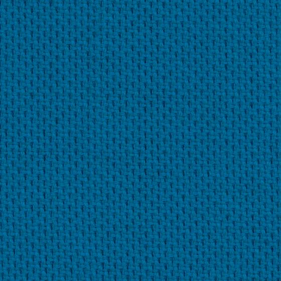 Hill 4545 by Svensson Markspelle | Fabrics