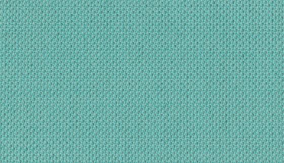 Hill 5014 by Svensson | Fabrics