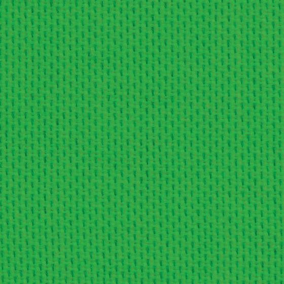 Hill 5827 by Svensson Markspelle   Fabrics