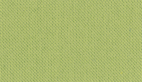 Hill 6213 by Svensson | Fabrics