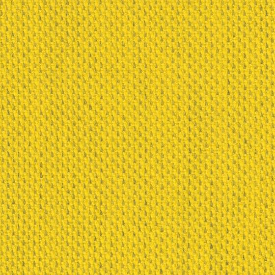 Hill 6508 by Svensson | Fabrics