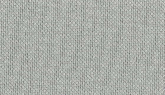 Hill 4320 by Svensson | Fabrics