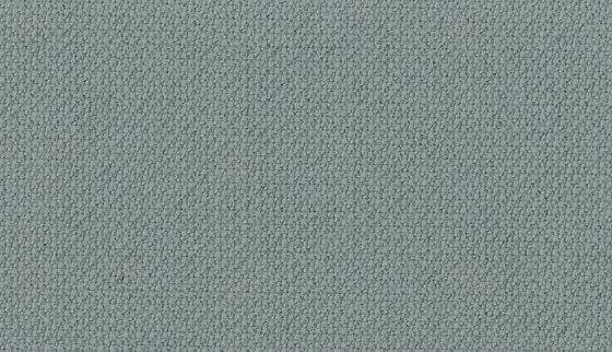Hill 4350 by Svensson | Fabrics