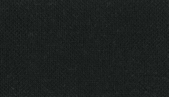 Hill 8900 by Svensson | Fabrics