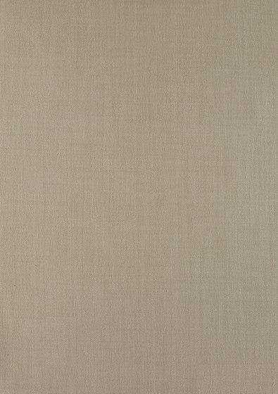 Karat 3020 by Svensson | Curtain fabrics