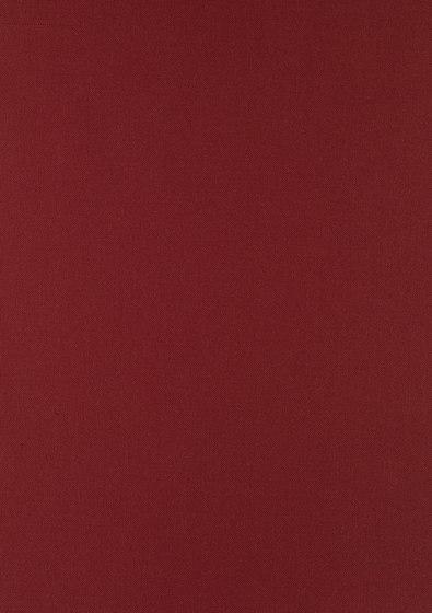 Karat 3546 by Svensson | Curtain fabrics