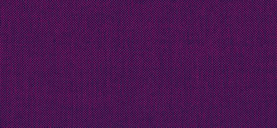 Karat 3948 by Svensson | Curtain fabrics