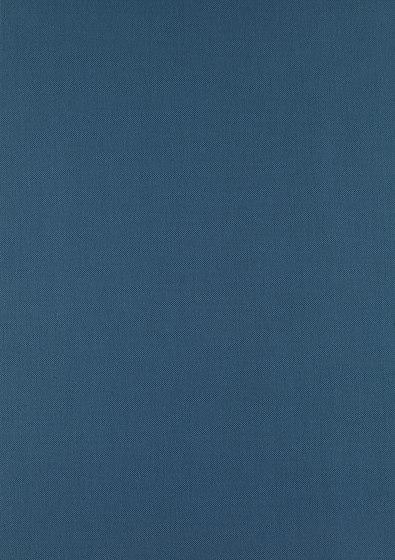 Karat 4544 by Svensson | Drapery fabrics