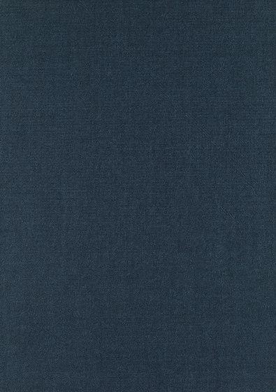 Karat 4574 by Svensson   Curtain fabrics